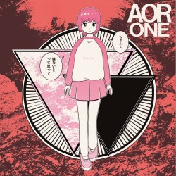 AOR-jak-のコピー