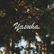 yasuha.pic