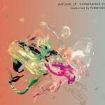 ArtLism.vol8