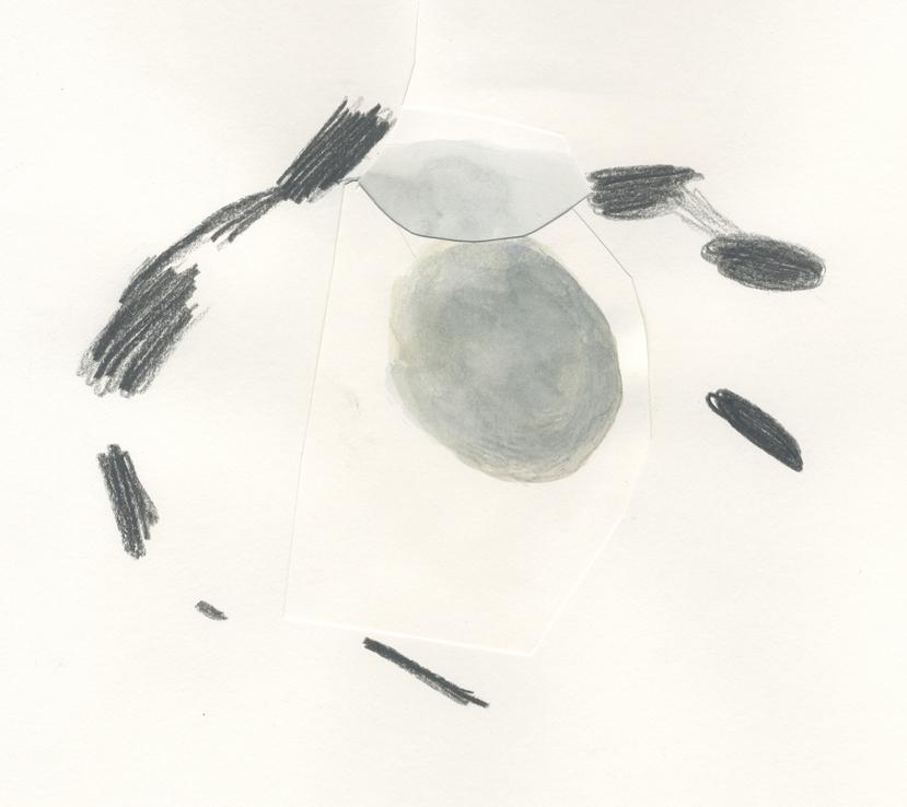 Haruhisa Tanaka/Plaque