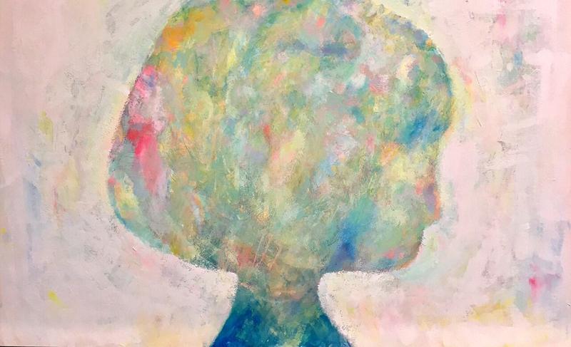 Akane Shibasaki