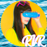 Utae/RVR
