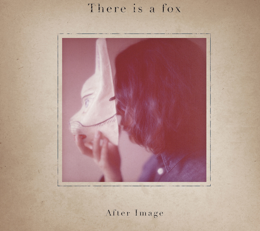 There is a fox/After Image