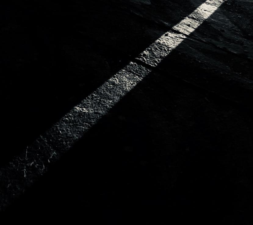 Haruhisa Tanaka | Touch