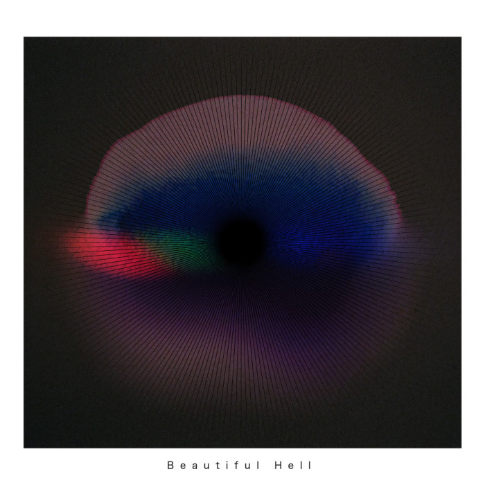 BeautifullHell_jacket-01