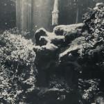 Haruhisa Tanaka/Gone