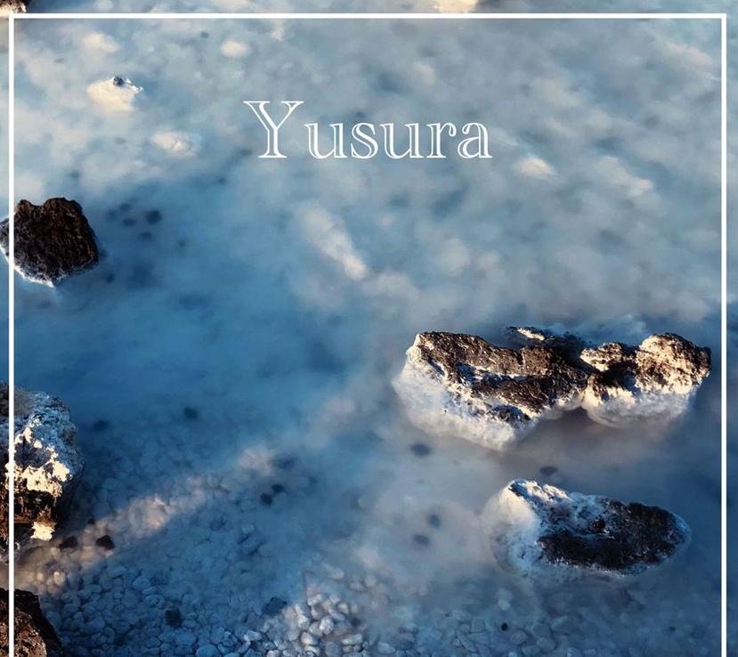 Haruhisa Tanaka / Yusura