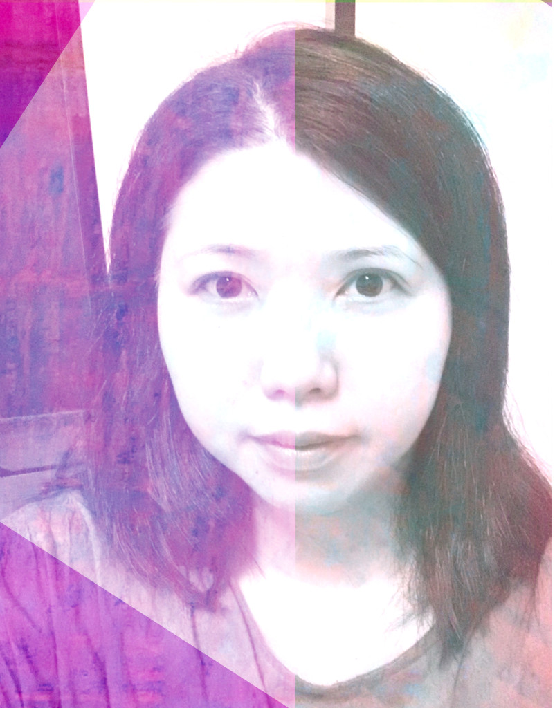 Sachi Kobayashi_pic