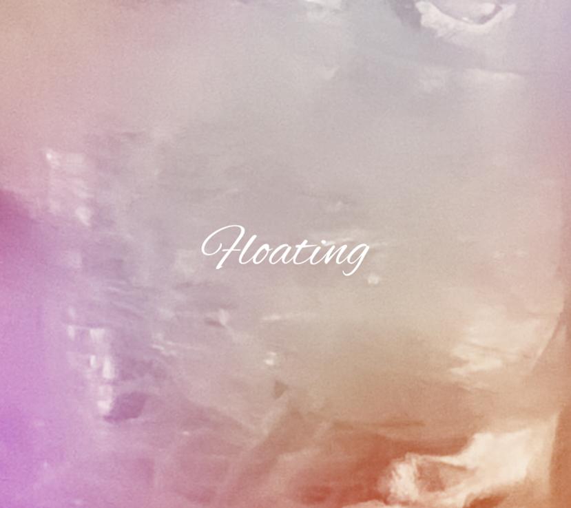 Haruhisa Tanaka/Floating