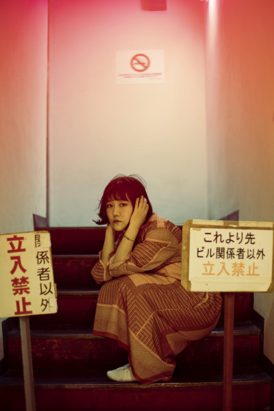 Zeze Wakamatsu_pic