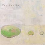 Per capita / Various Artists
